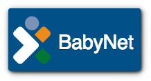 BabyNet