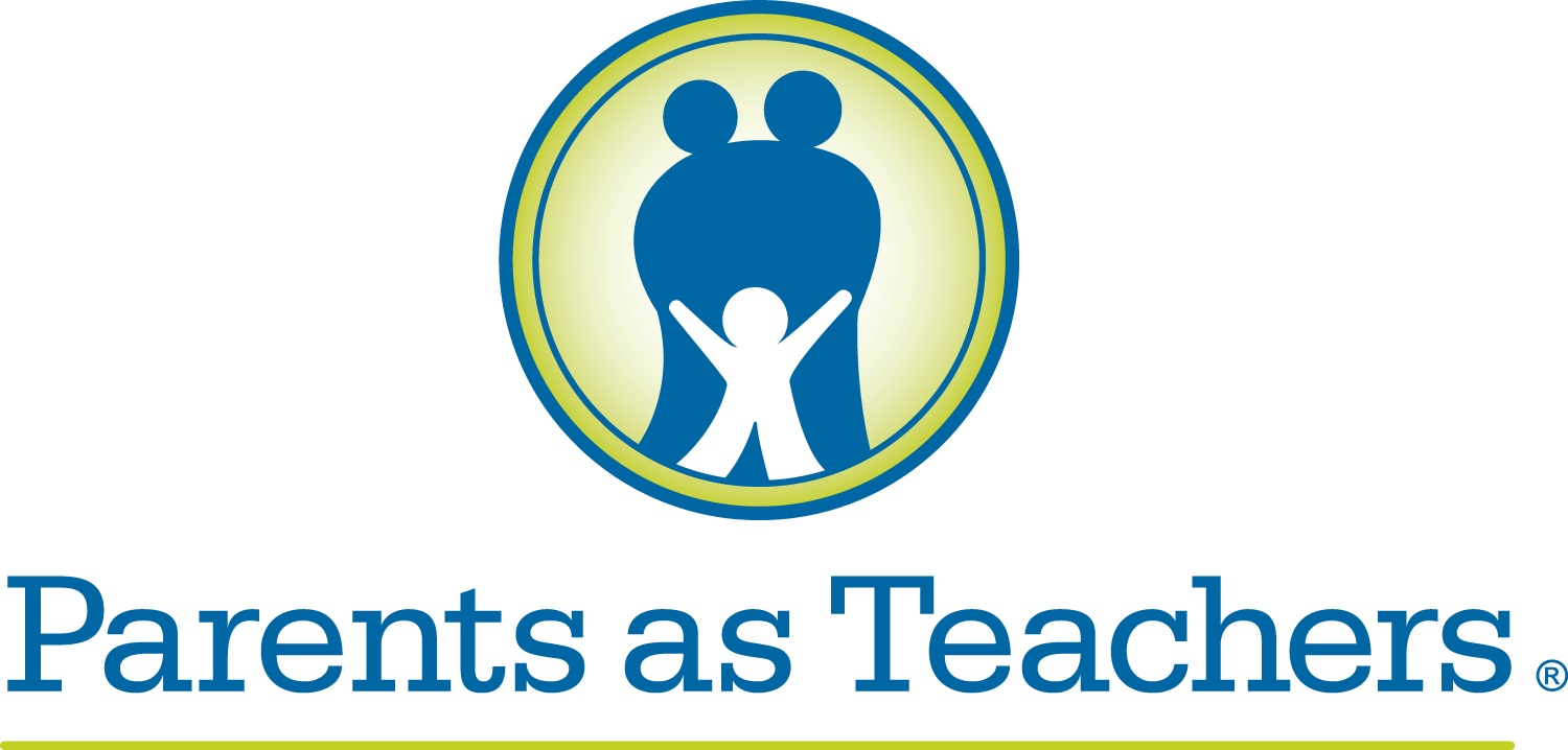 Parents as Teachers National