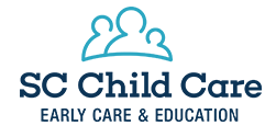 SC DSS Child Care Licensing