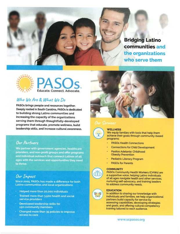 PASOs Brochure_Page_1