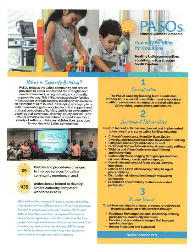PASOs Brochure_Page_2
