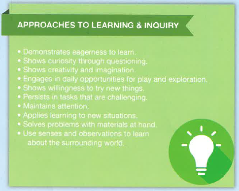 ApproachestoLearningInquiry