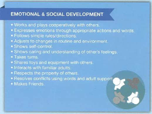emotionalsocialdevelopment