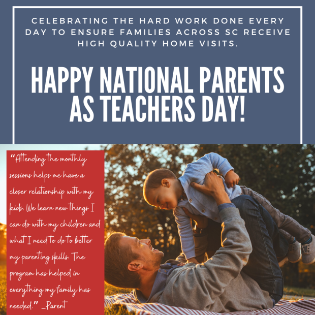 HAPPY National Parents as Teachers Day!-2
