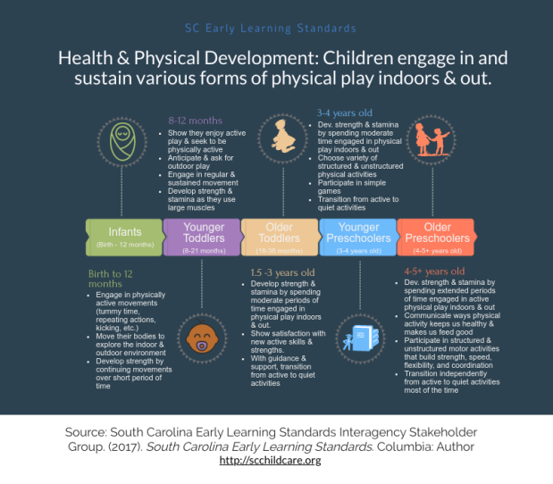 Early-Learning-Standards-play-indoors-out (1)